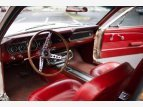 1966 Ford Mustang Coupe for sale 101596988