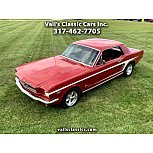 1966 Ford Mustang Coupe for sale 101597187