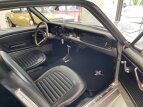 1966 Ford Mustang for sale 101598283