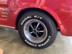 1966 Ford Mustang for sale 101598724
