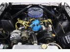1966 Ford Mustang for sale 101599171