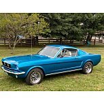 1966 Ford Mustang for sale 101599209