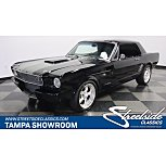 1966 Ford Mustang for sale 101599854
