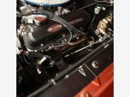 1966 Ford Mustang for sale 101601972