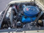 1966 Ford Mustang for sale 101604522