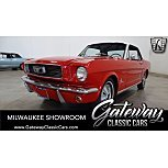 1966 Ford Mustang for sale 101605419