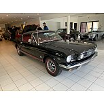 1966 Ford Mustang for sale 101609294