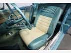 1966 Ford Mustang for sale 101612159