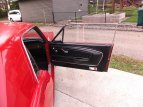 1966 Ford Mustang Coupe for sale 101612249