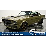1966 Ford Mustang for sale 101621867