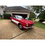 1966 Ford Mustang for sale 101629927