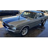 1966 Ford Mustang Shelby GT350 for sale 101631969