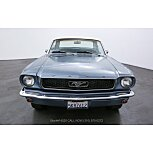 1966 Ford Mustang Coupe for sale 101633719