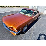 1966 Ford Mustang for sale 101635142