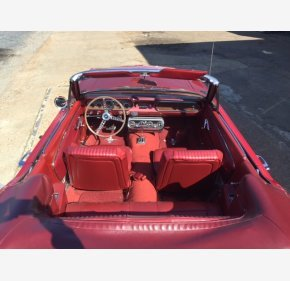 1966 Ford Other Ford Models for sale 100738827