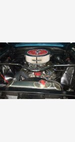 1966 Ford Other Ford Models for sale 100906839