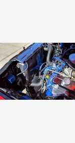 1966 Ford Ranchero for sale 101126113