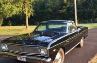 1966 Ford Ranchero for sale 101229735