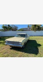 1966 Ford Ranchero for sale 101279804
