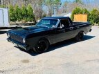 1966 Ford Ranchero for sale 101338217