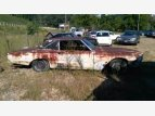 1966 Ford Thunderbird for sale 100827991