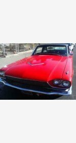 1966 Ford Thunderbird for sale 100841315