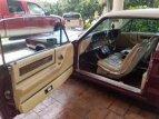 1966 Ford Thunderbird for sale 100854729