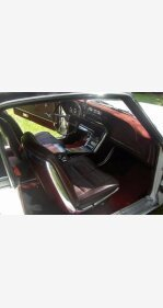 1966 Ford Thunderbird for sale 100904323