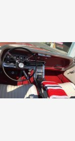 1966 Ford Thunderbird for sale 100907424
