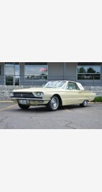 1966 Ford Thunderbird for sale 100923738
