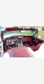 1966 Ford Thunderbird for sale 100942320