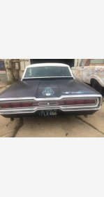 1966 Ford Thunderbird for sale 100956661