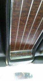 1966 Ford Thunderbird for sale 101030519