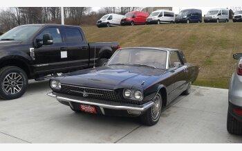 1966 Ford Thunderbird for sale 101056547