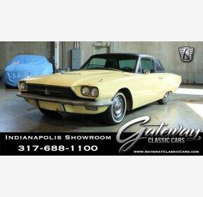 1966 Ford Thunderbird for sale 101110968