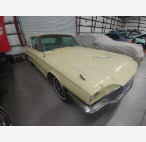 1966 Ford Thunderbird for sale 101150776