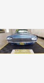 1966 Ford Thunderbird for sale 101168632