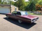 1966 Ford Thunderbird for sale 101180558