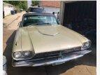 1966 Ford Thunderbird for sale 101197044
