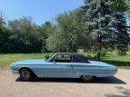 1966 Ford Thunderbird for sale 101197051