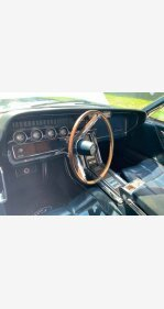1966 Ford Thunderbird for sale 101197051