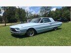 1966 Ford Thunderbird for sale 101207190