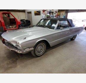 1966 Ford Thunderbird for sale 101222871