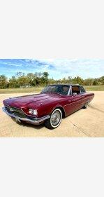 1966 Ford Thunderbird for sale 101234949