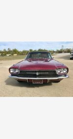 1966 Ford Thunderbird for sale 101234949