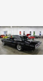 1966 Ford Thunderbird for sale 101262139