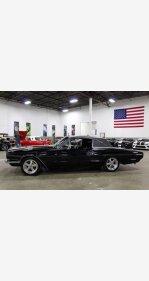 1966 Ford Thunderbird for sale 101262139