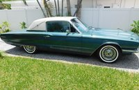 1966 Ford Thunderbird for sale 101262570