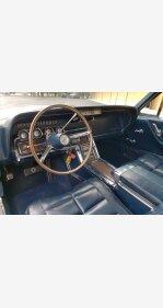 1966 Ford Thunderbird for sale 101279779