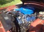 1966 Ford Thunderbird for sale 101338216